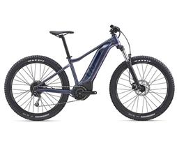 bicykel 27 LIV Vall E+3 POWER M
