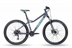 bicykel 27 HEAD TACOMA II 19""