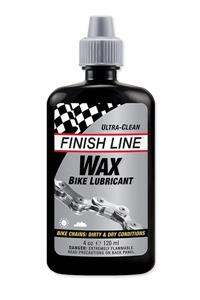 mazivo FINISH LINE Krytech 120ml