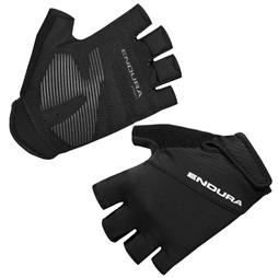 rukavice c. L ENDURA Wms Xtract Mitt