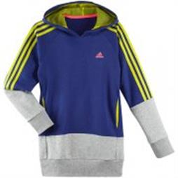 bunda ADIDAS YG RE LHood 152
